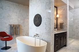 walk in showers designs bathroom traditional with bathroom bathtub