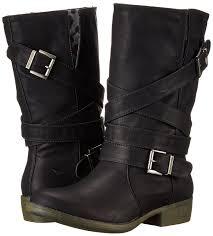 motorcycle boots and shoes rocket dog shoes size 6 rocket dog rocket dog women u0027s truly