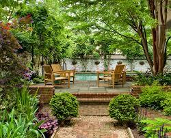 Slo Botanical Garden by California Garden Designer Spotlight A Profile On Thomas