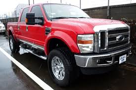 ford f250 2008 asaokahideo 2008 ford f250 duty crew cablariat 4d 6 3