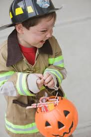 firefighter halloween costumes easy and cheap halloween costumes for kids