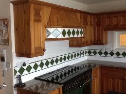 Johnson Kitchen Tiles - solid pine johnson u0026 johnson kitchen units in sheffield south