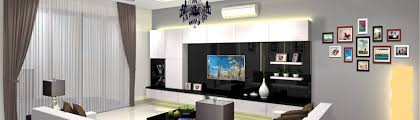 home home interior design llp asia building creative design llp interior designers
