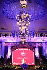 wedding gift johor bahru destinations heaven s gift