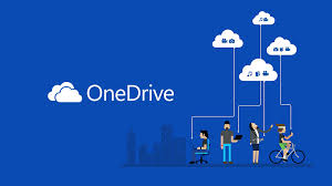 onedrive app for android microsoft updates onedrive app with new ui also makes app faster