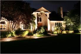 Patio Lighting Design by Backyards Trendy Outdoor Patio Lighting Ideas Backyard 100