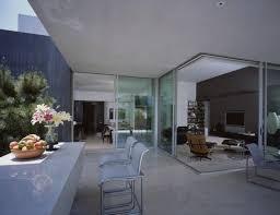 home design interior and exterior 25 melhores ideias de midcentury recessed lighting no
