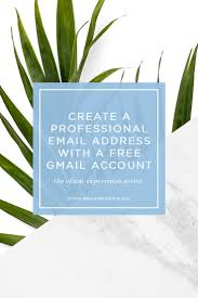 Set Up Business Email Address 72 best life know u0026 grow images on pinterest business