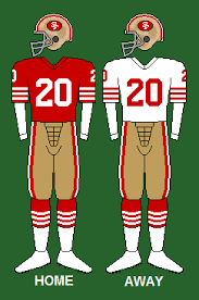 1977 San Francisco 49ers season
