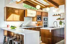 mid century modern kitchen ideas mid century modern kitchen island lighting light islands white w