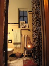 ralph lauren curtains new in package ralph lauren fabric shower