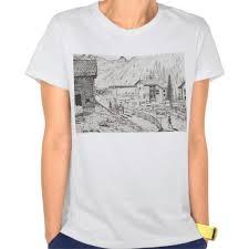 47737 best zazzle t shirt discount code images on pinterest