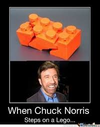 Chuck Noris Memes - 44 chuck norris memes that are going to bully your child on a