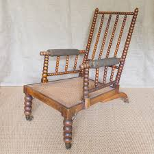 Patterned Accent Chair Furniture Grey Patterned Accent Chair Chair Spindle Bobbin Chair