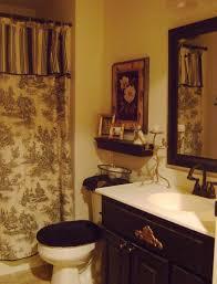 Powder Bathroom Design Ideas 46 Best Powder Room Images On Pinterest Bathroom Ideas Room And