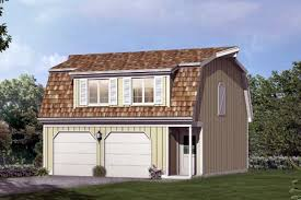 Building A Garage Apartment by Garage Plan Chp 17620 At Coolhouseplans Com