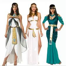 Athena Halloween Costume Cheap Athena Halloween Aliexpress Alibaba Group