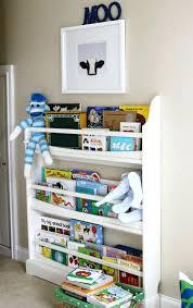 bookcase boat bookcase for nautical boy nursery nursery bookcase