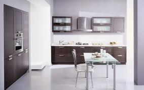 fascinating pics of kitchen designs 53 about remodel kitchen kitchen design tool photo beige tools plan made virtual home depot kitchen designer tool kitchen