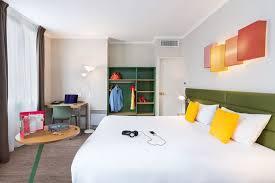 chambre d h es marseille hôtel ibis styles toulouse centre gare by happyculture