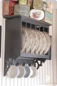 kitchen dish rack ideas accessories kitchen cabinet dish rack best dish racks ideas