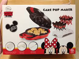 mickey mouse cake pops cake ideas