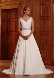 grecian style wedding dresses grecian style wedding dress unique wedding photo ideas