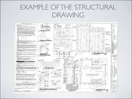 how to read house blueprints blueprint reading introduction