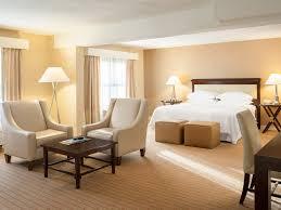 warwick hotel near t f green airport sheraton providence warwick hotel near t f green airport sheraton providence airport hotel