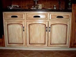 kitchen ideas rta kitchen cabinets cheap unfinished kitchen