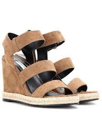 balenciaga shoes sandals high heel cheap sale discount save up
