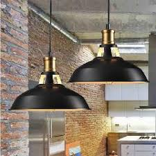 Retro Pendant Lights Industrial Pendant Lights Vintage Pendant Lamp Edison Retro