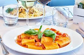 milan cuisine terraferma restaurant the signature flavours of italy where milan