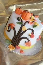 fall harvest cake thanksgiving cakes fall harvest