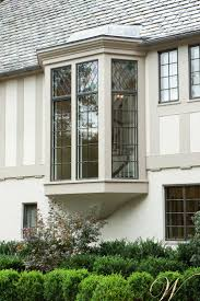 4 reasons to love ann arbor tudor style homes tips tricks