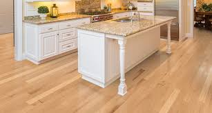 Pergo Maple Laminate Flooring Country Natural Hickory 5 In Pergo American Era Solid Hardwood