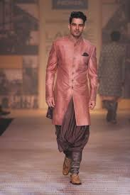 best 25 indian groom wear ideas on pinterest indian groom