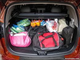 nissan altima luggage capacity 100 reviews boot size kia sportage on margojoyo com