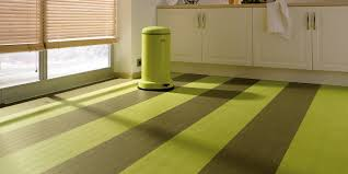 Cork Flooring Colours Floors In Cyprus Everything You Need To Know