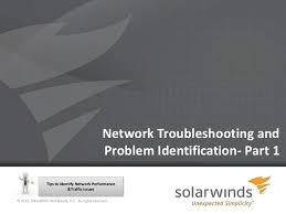 right networks help desk network troubleshooting part 1