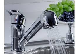 Toto Kitchen Faucets by 100 Sensor Faucets Kitchen Touchless Pull Down Faucets