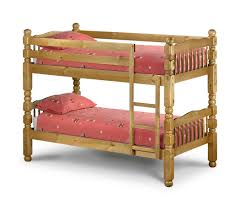 wooden bunk beds auckland the natural beauty of wooden bunk beds