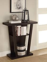 Corner Entryway Table Corner Table For Entryway Small Entryway Table In High Intended