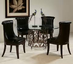 60 Inch Round Dining Room Tables by 60 Inch Round Dining Table Set Small Tables And Chairs Small