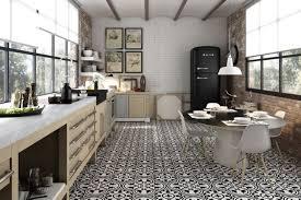 floor and decor lombard illinois flooring mesmerizing floor and decor lombard for home decoration