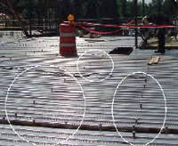 etools steel etool structural stability