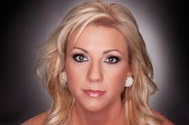 houston makeup classes best houston makeup classes for you wink and a smile