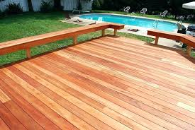 how to build deck bench seating build deck benches built in deck seating how to build deck bench