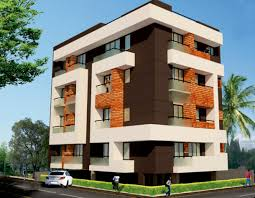 1100 sq ft 2 bhk 2t apartment for sale in geomac infrastructure