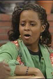 the cosby show andalusian flu tv episode 1987 imdb